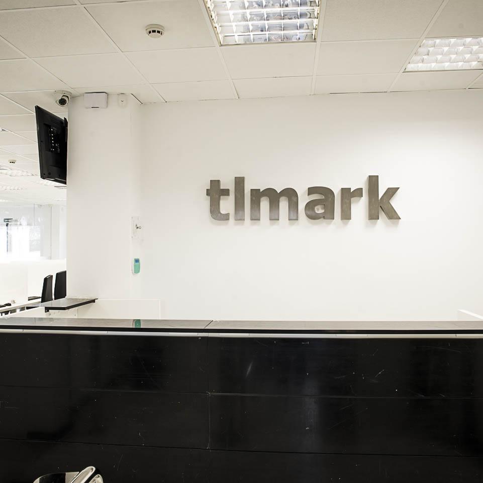 Fotos obra Tlmark